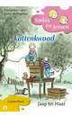 Meer info over Jaap ter Haar Saskia en Jeroen - Kattenkwaad bij Luisterrijk.nl