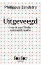 Meer info over Philippus Zandstra Uitgeveegd bij Luisterrijk.nl
