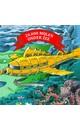 Meer info over Jules Verne 20.000 mijlen onder zee bij Luisterrijk.nl