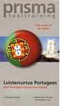 Willy Hemelrijk Luistercursus Portugees