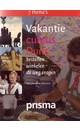 Meer info over Rosanna Colicchia Vakantiecursus Duits bij Luisterrijk.nl