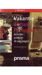 Meer info over Rosanna Colicchia Vakantiecursus Portugees bij Luisterrijk.nl