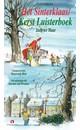 Meer info over Jaap ter Haar Het Sinterklaas / Kerst Luisterboek bij Luisterrijk.nl