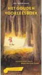 W.G. van de Hulst Het gouden voorleesboek