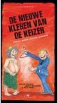 Meer info over Jeroen Kramer De nieuwe kleren van de keizer bij Luisterrijk.nl