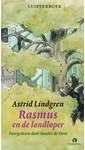 Astrid Lindgren Rasmus en de landloper