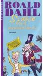 Meer info over Roald Dahl Sjakie en de chocoladefabriek bij Luisterrijk.nl
