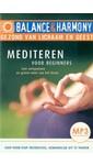 Meer info over Hans van Breukelen Mediteren voor beginners bij Luisterrijk.nl