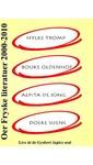 Hylke Tromp Oer Fryske literatuer 2000-2010
