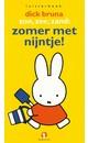 Meer info over Dick Bruna Zon, zee, zand: zomer met Nijntje! bij Luisterrijk.nl
