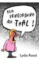Meer info over Lydia Rood Hun verloedere me taal bij Luisterrijk.nl