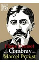 Marcel Proust Combray