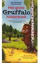Meer info over Julia Donaldson Het grote Gruffalo luisterboek bij Luisterrijk.nl