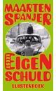 Meer info over Maarten Spanjer Eigen schuld bij Luisterrijk.nl