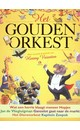 Meer info over Henny Vrienten Het Gouden Orkest bij Luisterrijk.nl