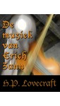 H.P. Lovecraft De muziek van Erich Zann