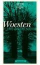 Meer info over Kris Van Steenberge Woesten bij Luisterrijk.nl