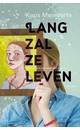 Meer info over Koos Meinderts Lang zal ze leven bij Luisterrijk.nl