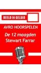 Stewart Farrar De twaalf maagden