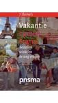 Meer info over Rosanna Colicchia Vakantiecursus Frans bij Luisterrijk.nl
