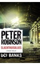Peter Robinson Slachthuisblues