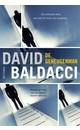 David Baldacci De geheugenman