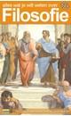 Meer info over Time2Learn Alles wat je wilt weten over filosofie bij Luisterrijk.nl
