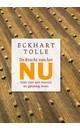 Eckhart Tolle De kracht van het Nu