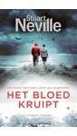 Meer info over Stuart Neville Het bloed kruipt bij Luisterrijk.nl