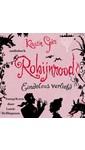 Meer info over Kerstin Gier Robijnrood bij Luisterrijk.nl