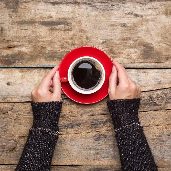 • buitenkoffie