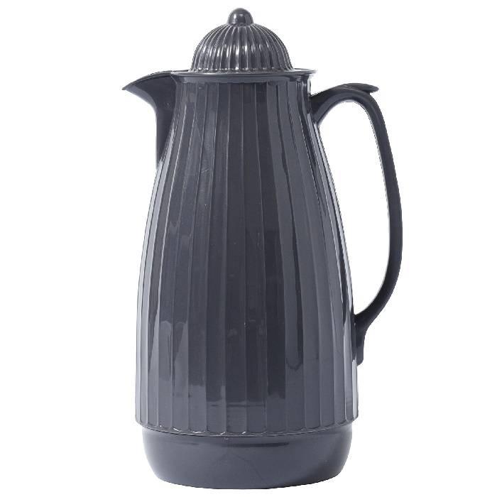 thermoskan Ash Purple: 1 liter