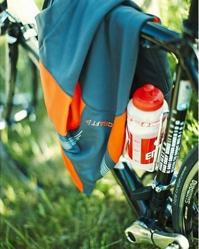 Cycling Accessoires