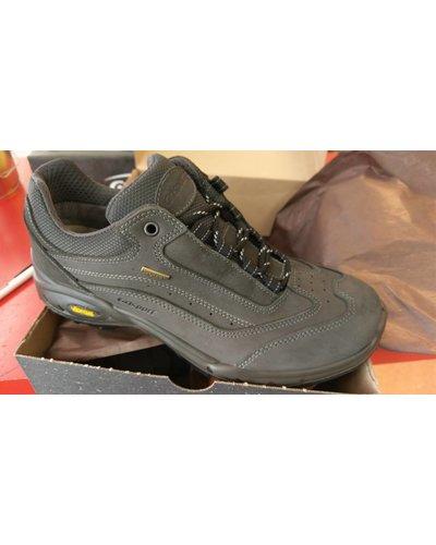 Grisport TRAVEL LOW Grisport schoenen met Spo-tex en Vibram zool