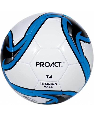 ProAct PA875 Voetbal Glider 2