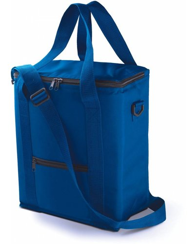 Kariban Sport Vertical cube cooler bag
