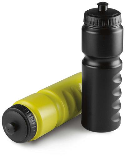 Kimood KI3120 Sportbidon 750 ml in 8 kleuren leverbaar
