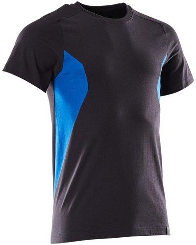 Mascot Accelerate ESports T-Shirt