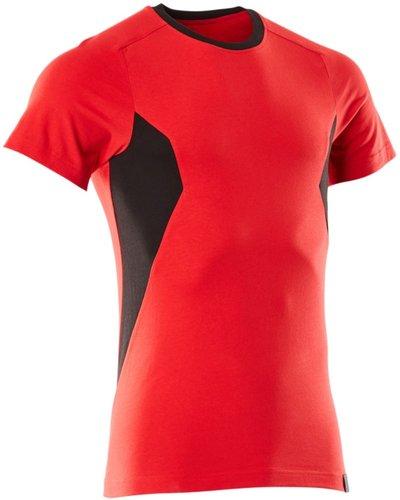 Mascot Accelerate ESports T-Shirt moderne pasvorm