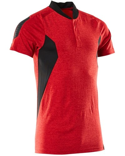 Mascot Accelerate ESports Poloshirt moderne pasvorm