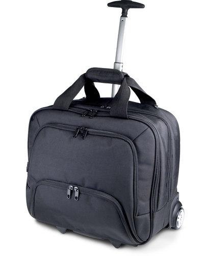 Kimood KI0904 Laptop Trolley