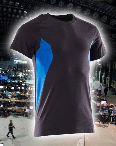 T-Shirts / Polo's Advanced