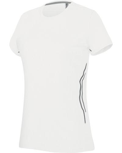 Kariban Sport Dames Sportshirt PA466, 3 kleuren