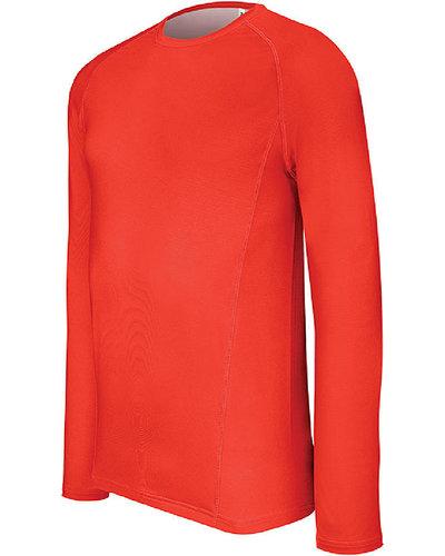 ProAct PA006 Kids Thermo Shirt in 9 kleuren