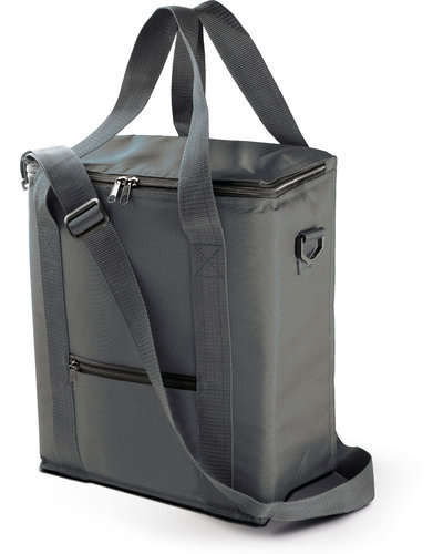 Kariban Sport KI0307 Vertical cube cooler bag