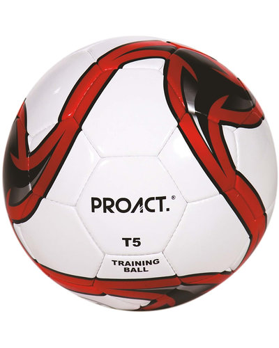 ProAct PA876 Voetbal Glider T5