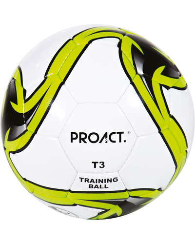 ProAct PA874 Voetbal Glider T3