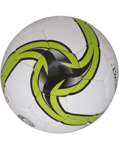 ProAct PA874 Voetbal Glider T3 van Proact