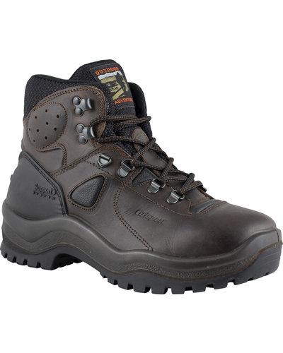 Grisport Sherpa hoog Grisport Schoenen