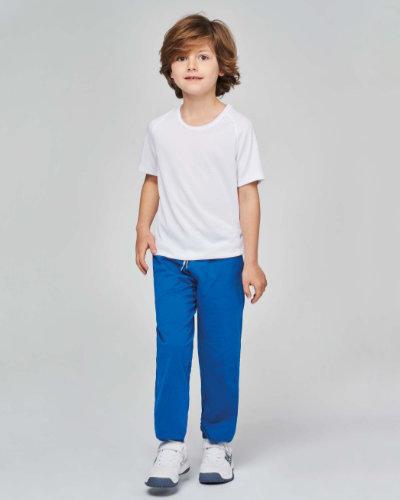 Hardloopkleding Junior/ Kids